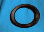 Victaulic Clamp Seal
